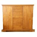 meble drewniane na zamówienie