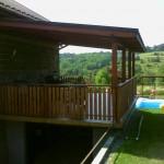 balustrada_drewniana_zewnetrzna_balkon