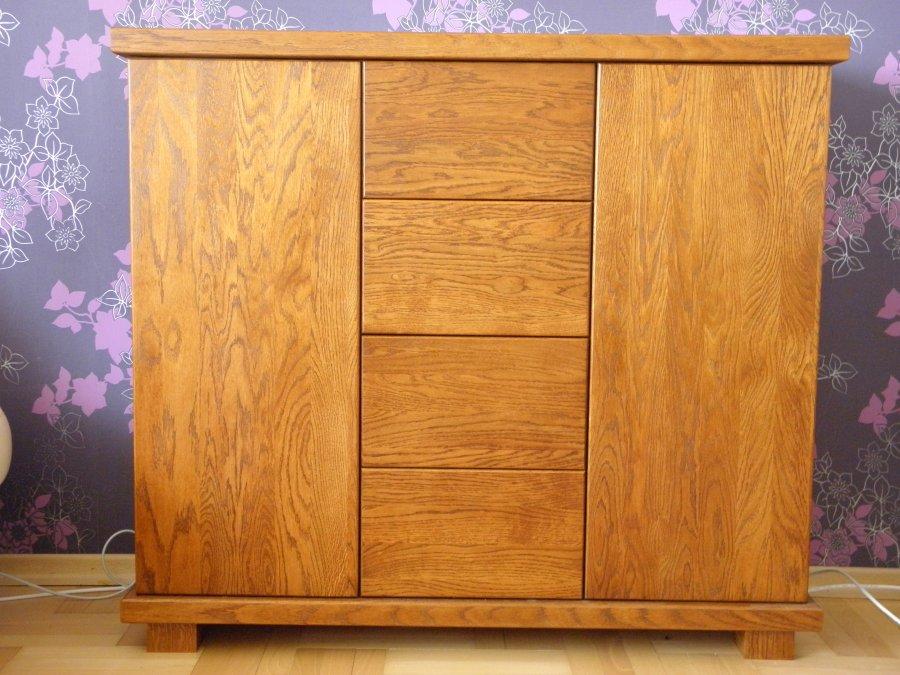 meble drewniane na zam243wienie drewschod