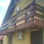 balustrada_drewniana