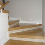 schody_drewniane_nabeton_debowe