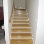 schody_drewniane_stopnie