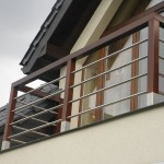 balustrada_zewnetrzna_drewno_metal