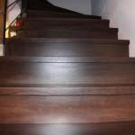 schody_drewniane_debowe